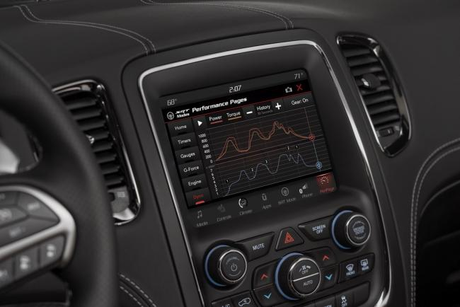 Interieur_Dodge-Durango-SRT-2017_81