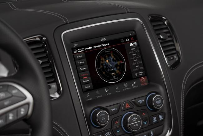 Interieur_Dodge-Durango-SRT-2017_77