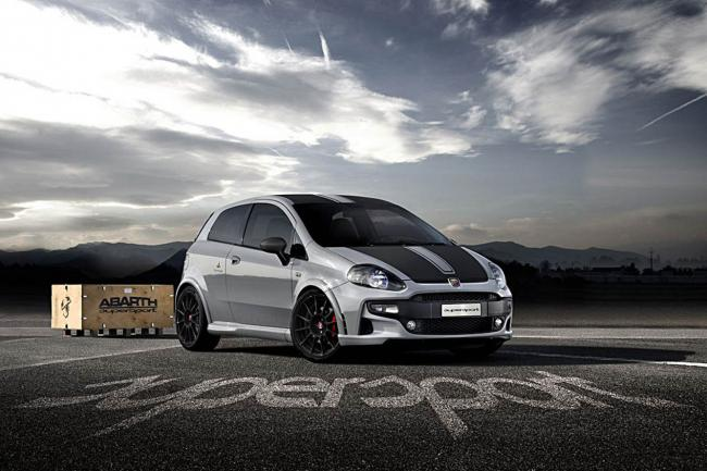 Exterieur_Fiat-Punto-Abarth-SuperSport_4