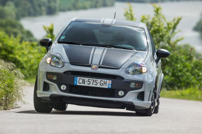 Exterieur_Fiat-Punto-Abarth-SuperSport_2