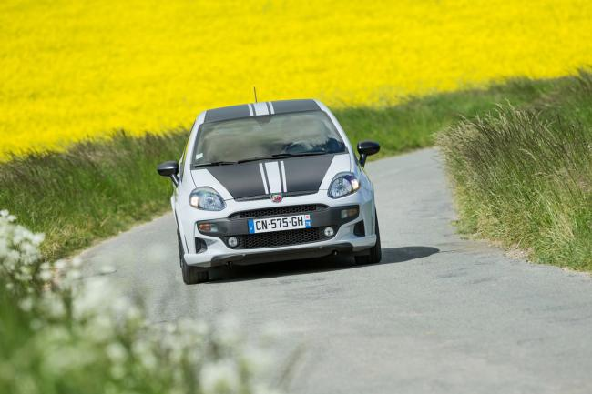 Exterieur_Fiat-Punto-Abarth-SuperSport_5