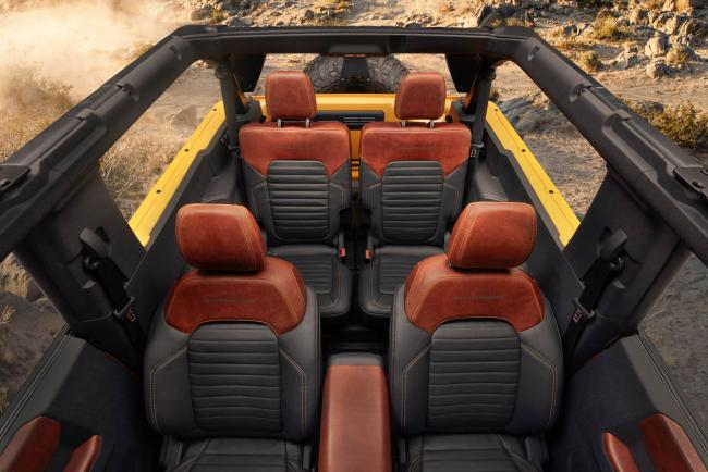 Interieur_ford-bronco-2021_1
