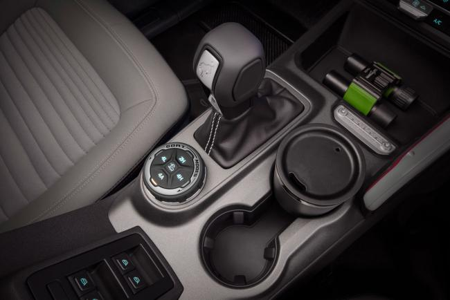 Interieur_ford-bronco-2021_11