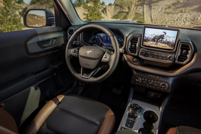 Interieur_ford-bronco-2021_14