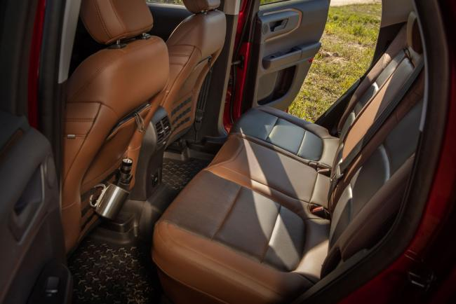 Interieur_ford-bronco-2021_20