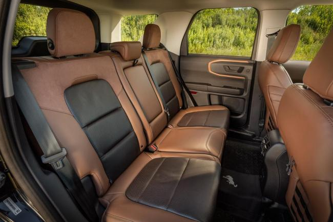 Interieur_ford-bronco-2021_24