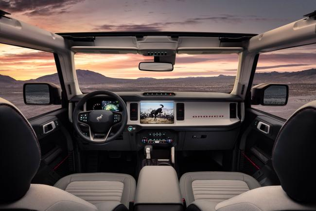 Interieur_ford-bronco-2021_9