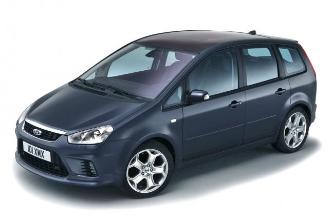 Exterieur_Ford-C-Max_3