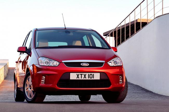 Exterieur_Ford-C-Max_5