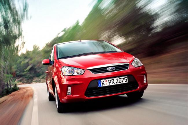 Exterieur_Ford-C-Max_4