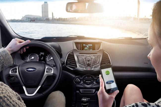 Interieur_Ford-EcoSport_9