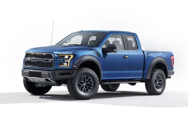 Exterieur_Ford-F150-Raptor-2015_4