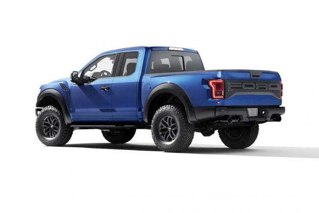 Exterieur_Ford-F150-Raptor-2015_6