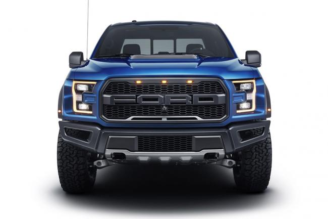 Exterieur_Ford-F150-Raptor-2015_7