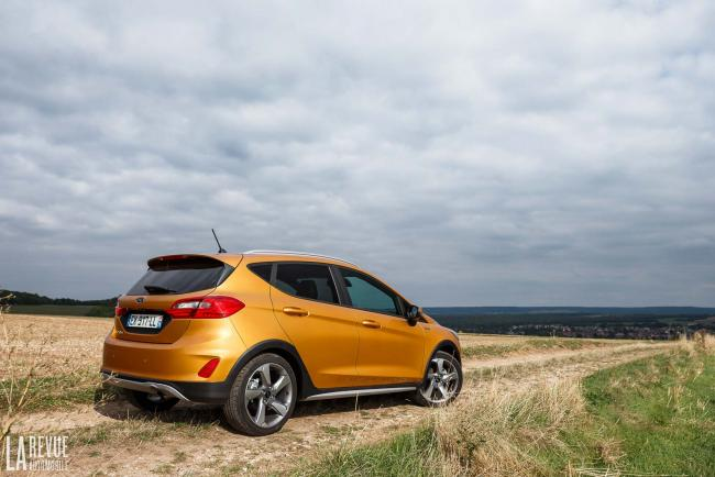 Exterieur_Ford-Fiesta-Active-SUV_35