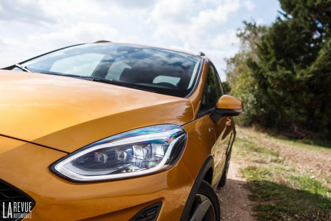 Exterieur_Ford-Fiesta-Active-SUV_19
