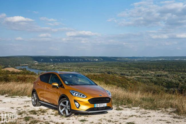 Exterieur_Ford-Fiesta-Active-SUV_3