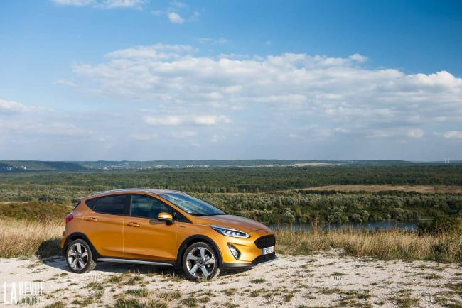 Exterieur_Ford-Fiesta-Active-SUV_38