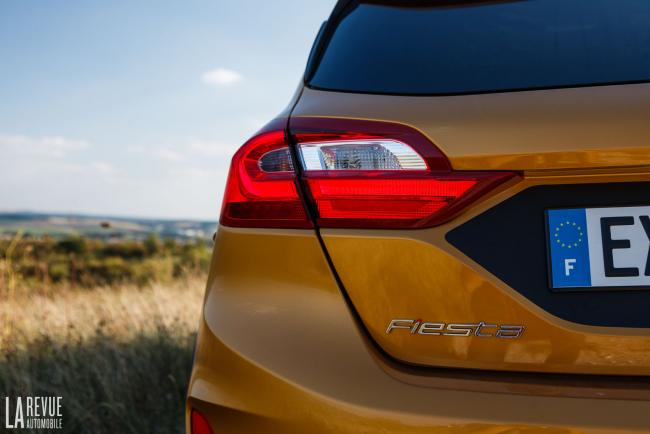 Exterieur_Ford-Fiesta-Active-SUV_9