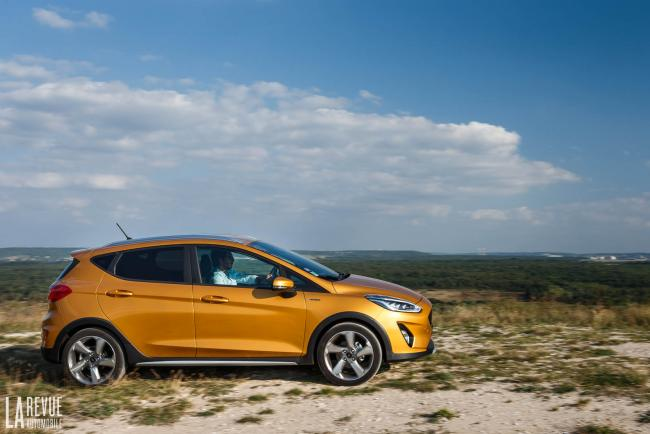 Exterieur_Ford-Fiesta-Active-SUV_30