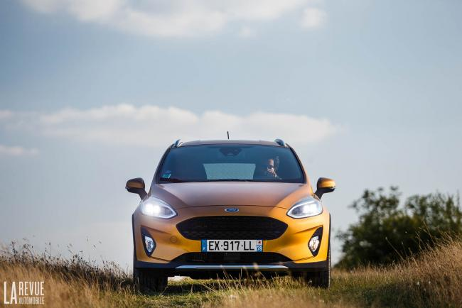 Exterieur_Ford-Fiesta-Active-SUV_23