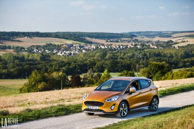 Exterieur_Ford-Fiesta-Active-SUV_16