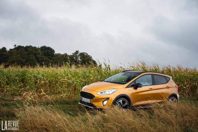 Exterieur_Ford-Fiesta-Active-SUV_26
