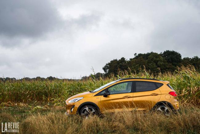 Exterieur_Ford-Fiesta-Active-SUV_8
