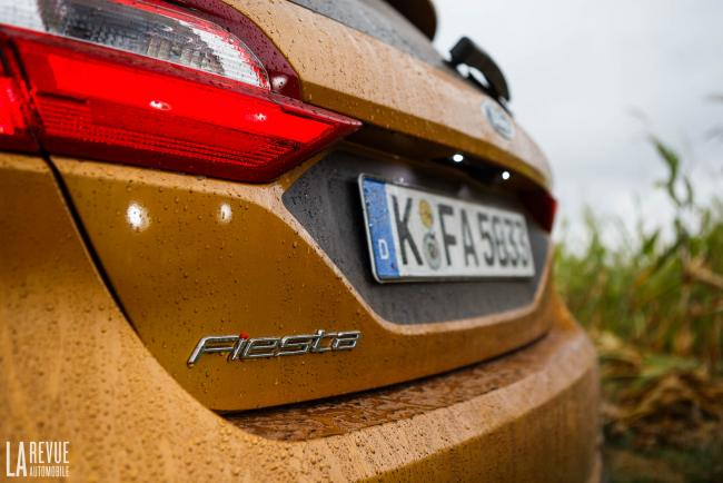 Exterieur_Ford-Fiesta-Active-SUV_28