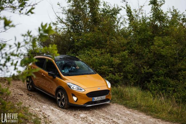Exterieur_Ford-Fiesta-Active-SUV_7