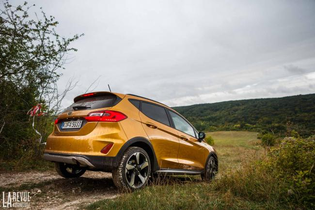 Exterieur_Ford-Fiesta-Active-SUV_41