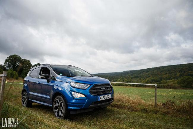 Exterieur_Ford-Fiesta-Active-SUV_11