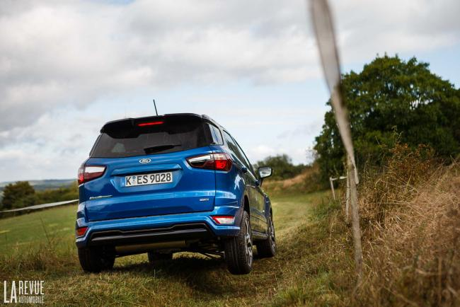Exterieur_Ford-Fiesta-Active-SUV_2