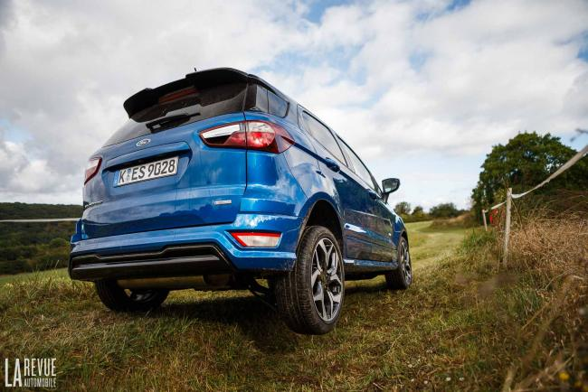 Exterieur_Ford-Fiesta-Active-SUV_32