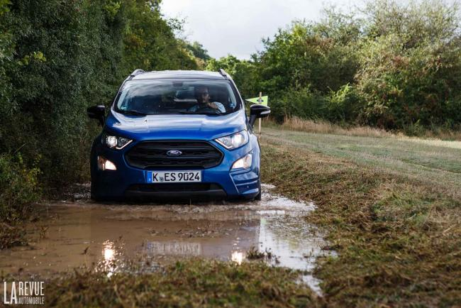 Exterieur_Ford-Fiesta-Active-SUV_39