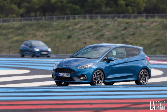Exterieur_Ford-Fiesta-ST-1.5-Turbo_1