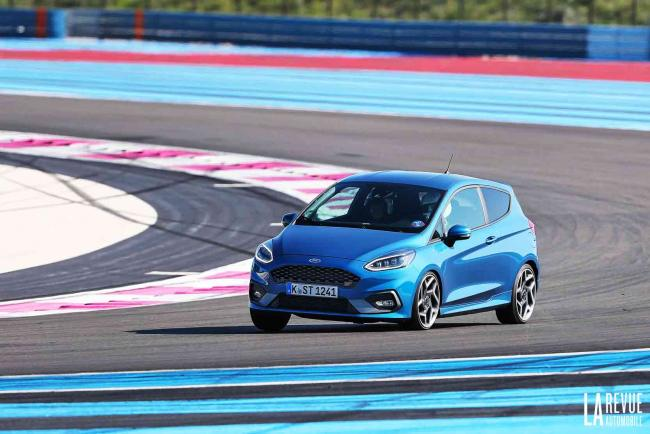 Exterieur_Ford-Fiesta-ST-1.5-Turbo_0