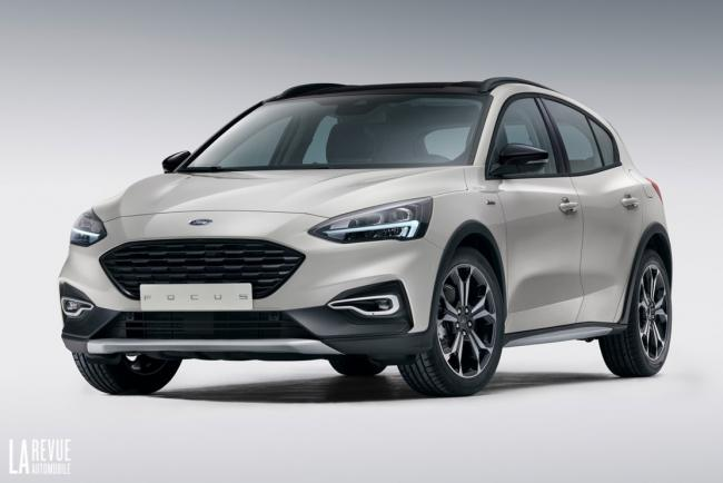 Exterieur_Ford-Focus-Active-2018_1