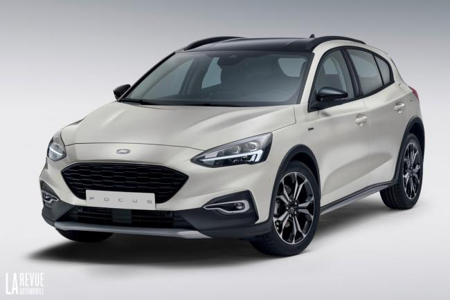Exterieur_Ford-Focus-Active-2018_4