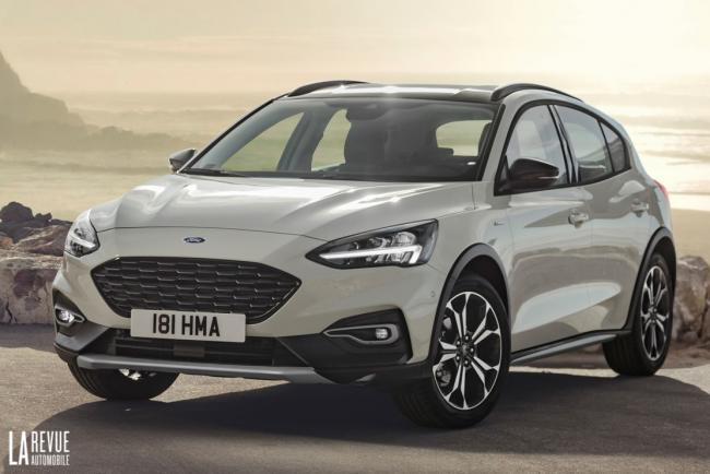 Exterieur_Ford-Focus-Active-2018_12