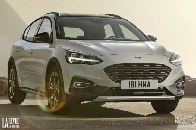 Exterieur_Ford-Focus-Active-2018_17