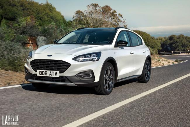 Exterieur_Ford-Focus-Active-2018_3