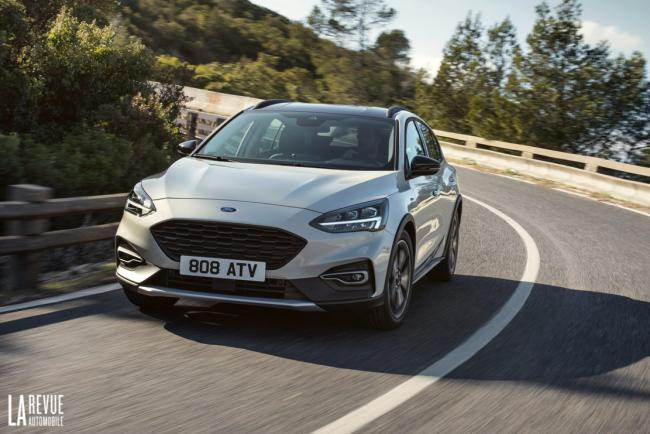 Exterieur_Ford-Focus-Active-2018_18