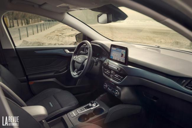 Interieur_Ford-Focus-Active-2018_30