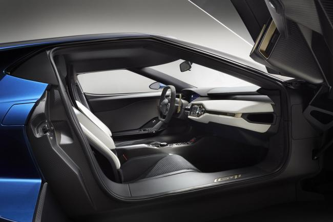 Interieur_Ford-GT-Concept-2015_13