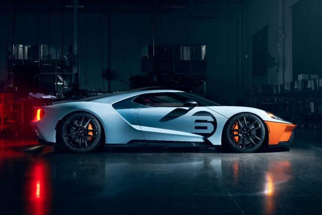 Exterieur_ford-gt-heritage-annee-2020_0