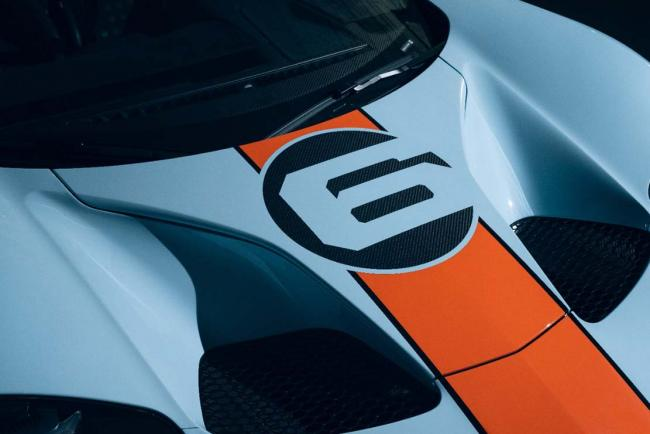 Exterieur_ford-gt-heritage-annee-2020_2