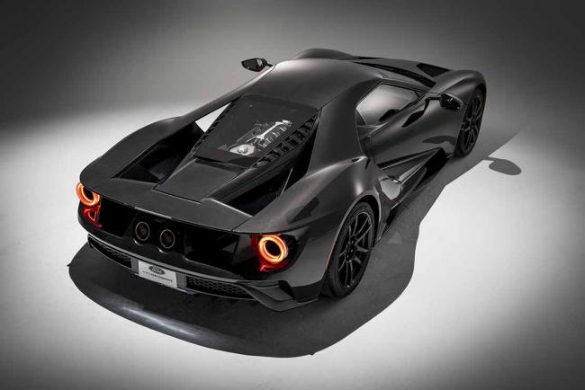 Exterieur_ford-gt-liquid-carbon-my-2020_1