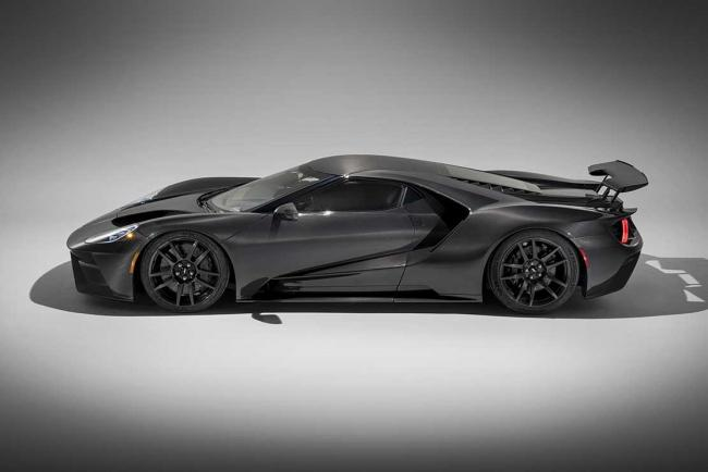Exterieur_ford-gt-liquid-carbon-my-2020_2
