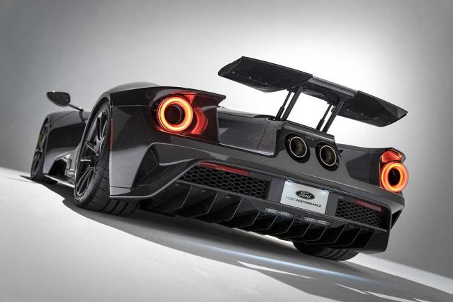 Exterieur_ford-gt-liquid-carbon-my-2020_3